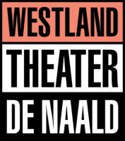 Westland Theater De Naald